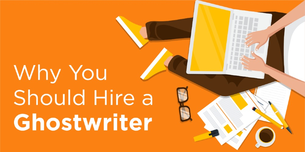 Popular speech ghostwriting for hire us no degree resume sample